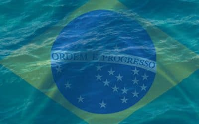ATS do Brasil Announces Water Treatment Solutions Bid for Campinas-Based SANASA