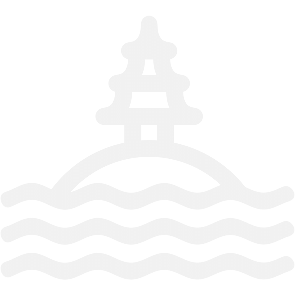 Surface Water Icon